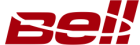 Bell_Helicopter_logo